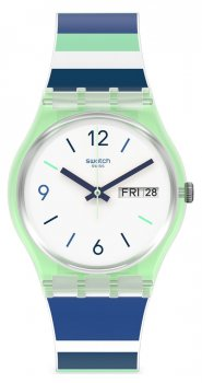 Zegarek damski Swatch GG711