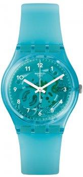 Zegarek damski Swatch GL123