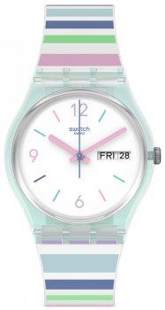 Zegarek damski Swatch GL702