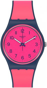 Zegarek damski Swatch GN264