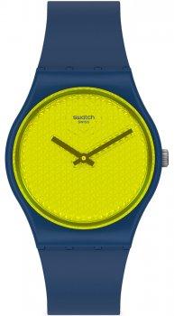 Zegarek damski Swatch GN266