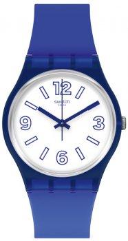 Swatch GN268 - zegarek damski