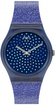 Zegarek damski Swatch GN270