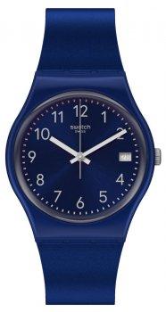 Swatch GN416 - zegarek damski