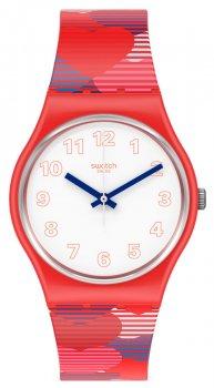 Zegarek damski Swatch GR182