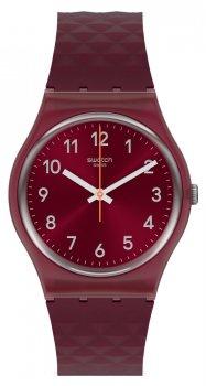 Zegarek damski Swatch GR184