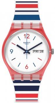 Zegarek damski Swatch GR712