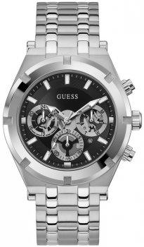 Zegarek męski Guess GW0260G1