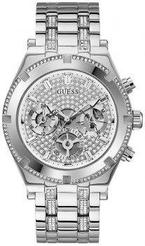 Zegarek męski Guess GW0261G1