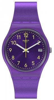Zegarek damski Swatch GV402