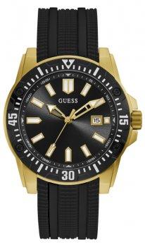 Guess GW0055G4 - zegarek męski