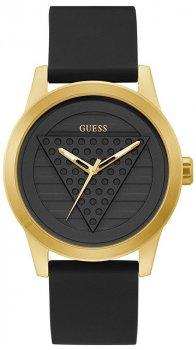 Zegarek męski Guess GW0200G1