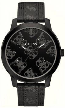 Zegarek męski Guess GW0201G2