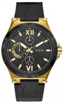 Zegarek męski Guess GW0204G1