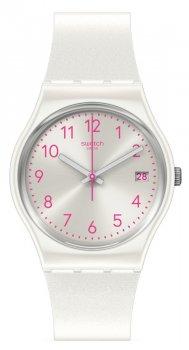 Zegarek damski Swatch GW411