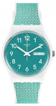Zegarek damski Swatch GW714
