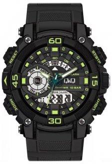 Zegarek męski QQ GW87-008