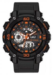 Zegarek męski QQ GW87-009