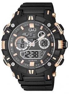 Zegarek męski QQ GW88-005