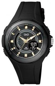 Zegarek męski QQ GW91-003