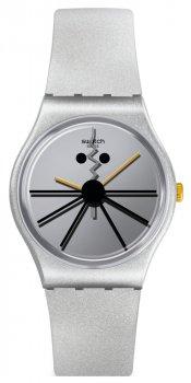 Zegarek damski Swatch GZ327