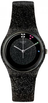 Zegarek damski Swatch GZ335S