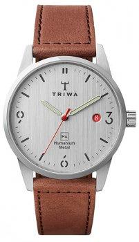 Zegarek męski Triwa Hu39L-SC010212