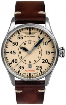 Zegarek męski Iron Annie IA-5156-5
