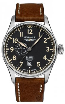 Zegarek męski Iron Annie IA-5168-2