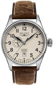 Zegarek męski Iron Annie IA-5168-3