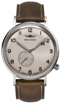 Zegarek męski Iron Annie IA-5934-5
