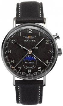 Zegarek męski Iron Annie IA-5976-2
