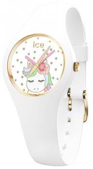 Zegarek damski ICE Watch ICE.018421