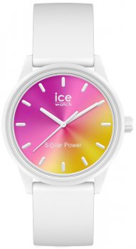 Zegarek damski ICE Watch ICE.018475