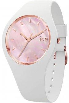 Zegarek damski ICE Watch ICE.16939