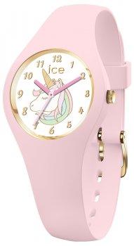 Zegarek damski ICE Watch ICE.18422