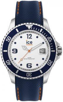 Zegarek męski ICE Watch ICE.016771