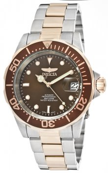 Zegarek męski Invicta 11241