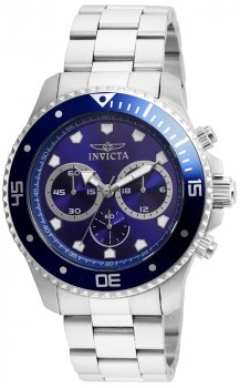 Zegarek męski Invicta 21788