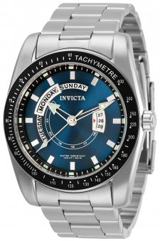Zegarek męski Invicta 31918