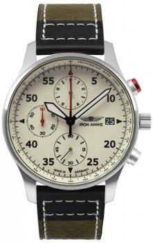 Zegarek męski Iron Annie IA-5670-5