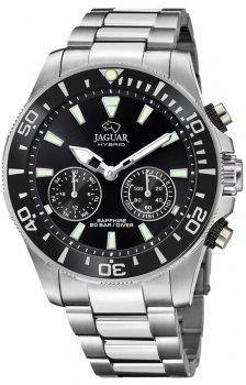 Zegarek męski Jaguar J888-2