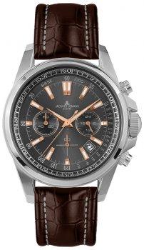 Zegarek męski Jacques Lemans 1-1117.2WN