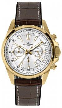 Zegarek męski Jacques Lemans 1-2117F