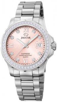 Zegarek damski Jaguar J892-2