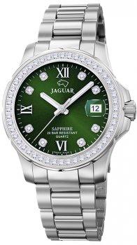 Zegarek damski Jaguar J892-5