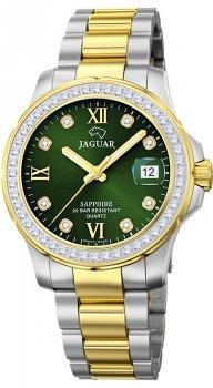 Zegarek damski Jaguar J893-3