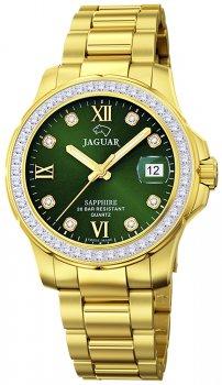 Zegarek damski Jaguar J895-2
