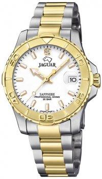 Zegarek damski Jaguar J896-1