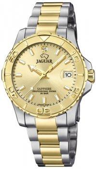 Zegarek damski Jaguar J896-2